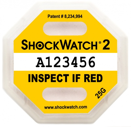 shockwatch_829968087
